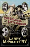 The Colonel and Little Missie (eBook, ePUB)