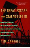 The Great Escape from Stalag Luft III (eBook, ePUB)