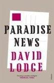 Paradise News (eBook, ePUB)