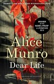 Dear Life (eBook, ePUB)