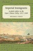 Imperial Immigrants (eBook, ePUB)