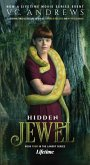 Hidden Jewel (eBook, ePUB)