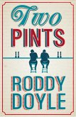 Two Pints (eBook, ePUB)