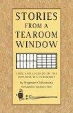 Stories from a Tearoom Window (eBook, ePUB)