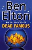 Dead Famous (eBook, ePUB)