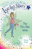 Lucky Stars 5: The Film Star Wish (eBook, ePUB)