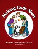 Making Ends Meet (eBook, ePUB)