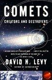 Comets (eBook, ePUB)