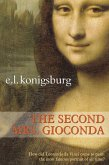 The Second Mrs. Giaconda (eBook, ePUB)