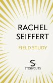 Field Study (Storycuts) (eBook, ePUB)