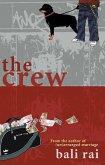 The Crew (eBook, ePUB)
