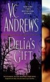 Delia's Gift (eBook, ePUB)