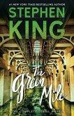 The Green Mile (eBook, ePUB)