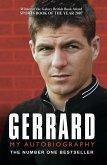 Gerrard (eBook, ePUB)