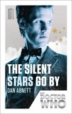Doctor Who: The Silent Stars Go By (eBook, ePUB)