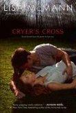 Cryer's Cross (eBook, ePUB)