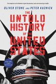 The Untold History of the United States (eBook, ePUB)