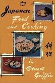 Japanese Food & Cooking (eBook, ePUB)