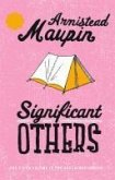 Significant Others (eBook, ePUB)