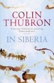 In Siberia (eBook, ePUB)