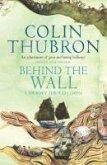 Behind The Wall (eBook, ePUB)