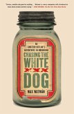 Chasing the White Dog (eBook, ePUB)