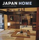 Japan Home (eBook, ePUB)