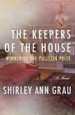 The Keepers of the House (eBook, ePUB)