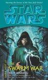 Star Wars: Dark Nest III: The Swarm War (eBook, ePUB)