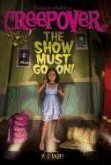 The Show Must Go On! (eBook, ePUB)