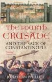 The Fourth Crusade (eBook, ePUB)