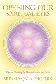 Opening Our Spiritual Eyes (eBook, ePUB)