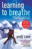 Learning To Breathe (eBook, ePUB)