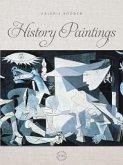 History Paintings (eBook, PDF)