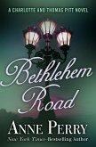 Bethlehem Road (eBook, ePUB)