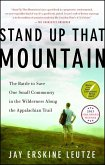 Stand Up That Mountain (eBook, ePUB)