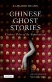 Chinese Ghost Stories (eBook, ePUB)