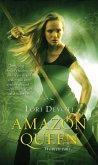 Amazon Queen (eBook, ePUB)