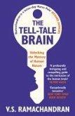 The Tell-Tale Brain (eBook, ePUB)
