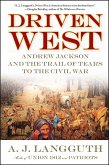 Driven West (eBook, ePUB)