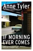 If Morning Ever Comes (eBook, ePUB)