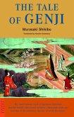 The Tale of Genji (eBook, ePUB)
