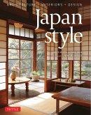 Japan Style (eBook, ePUB)