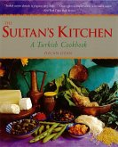 Sultan's Kitchen (eBook, ePUB)