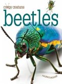 Beetles (eBook, PDF)