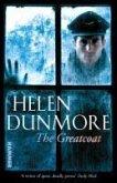 The Greatcoat (eBook, ePUB)
