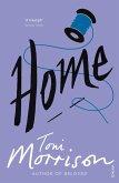 Home (eBook, ePUB)