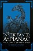 The Inheritance Almanac (eBook, ePUB)