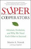 SuperCooperators (eBook, ePUB)