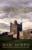 Castle (eBook, ePUB)